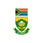 206 206 Fit Southafricacricket 1zY2DEueMD