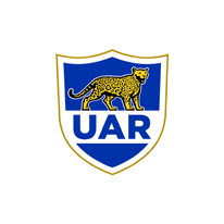 Argentina Pumas Rugby Union