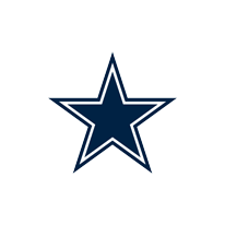 Dallas Cowboys NFL