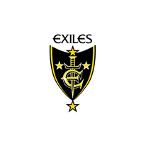 Exiles Rugby Team