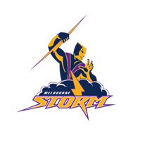 Melbourne Storm Rugby