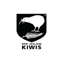 New Zealand Kiwis Rugby