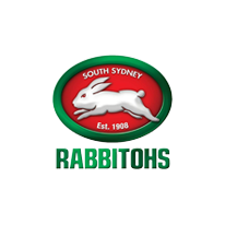 Rabbitohs Rugby Team