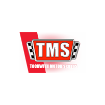 Tockwith Motorsports